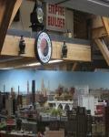 Model Trains Museum