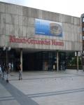 Roman-Germanic Museum