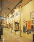 Sanskar Kendra Museum
