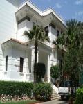 Taha Hussein Museum