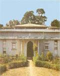 Vaishali Museum