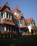 Zia Memorial Museum