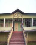 Cultural Museum In Kaliabor College