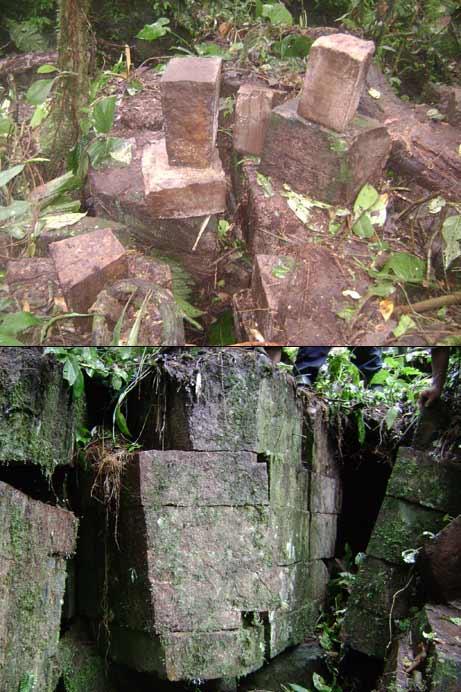 Portal to Maya Underworld Found in Mexico?